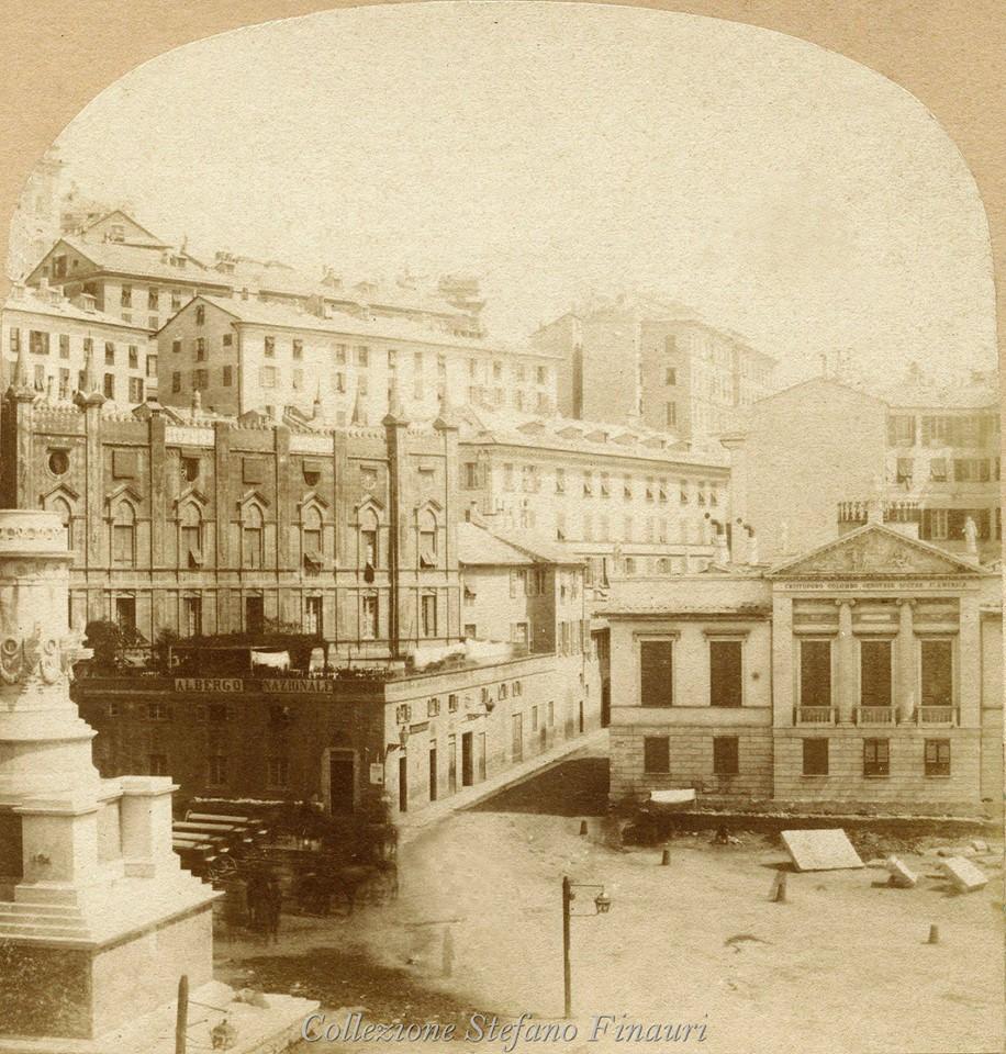 1859-60-furne-fils-et-h-tournier-n-60-fotografia-stereo