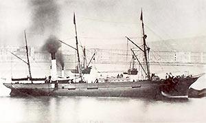 Fig. 11 Il Blidah
