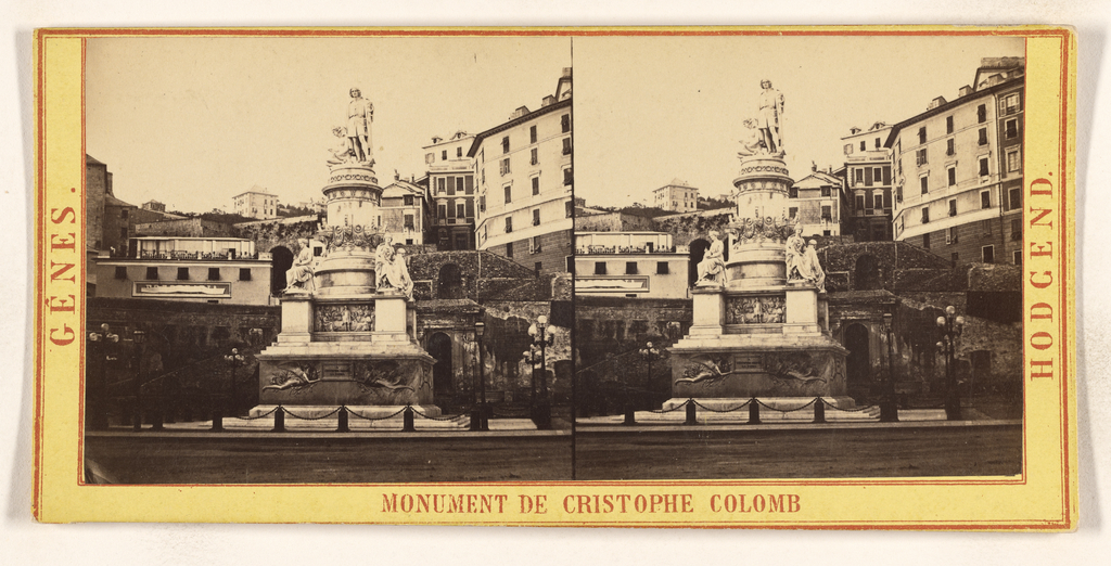 c-hodcend-genoa-italy-1860-1870-about-1866