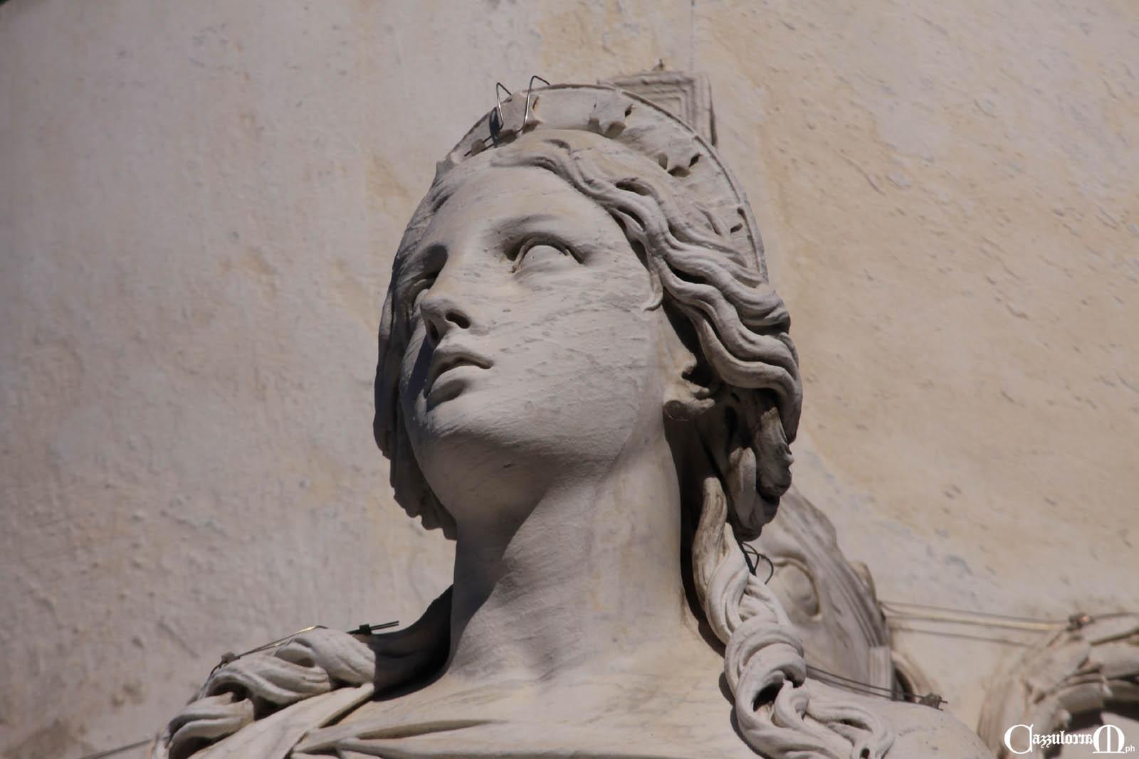 Fig. 9 La Pietà del Santo Varni