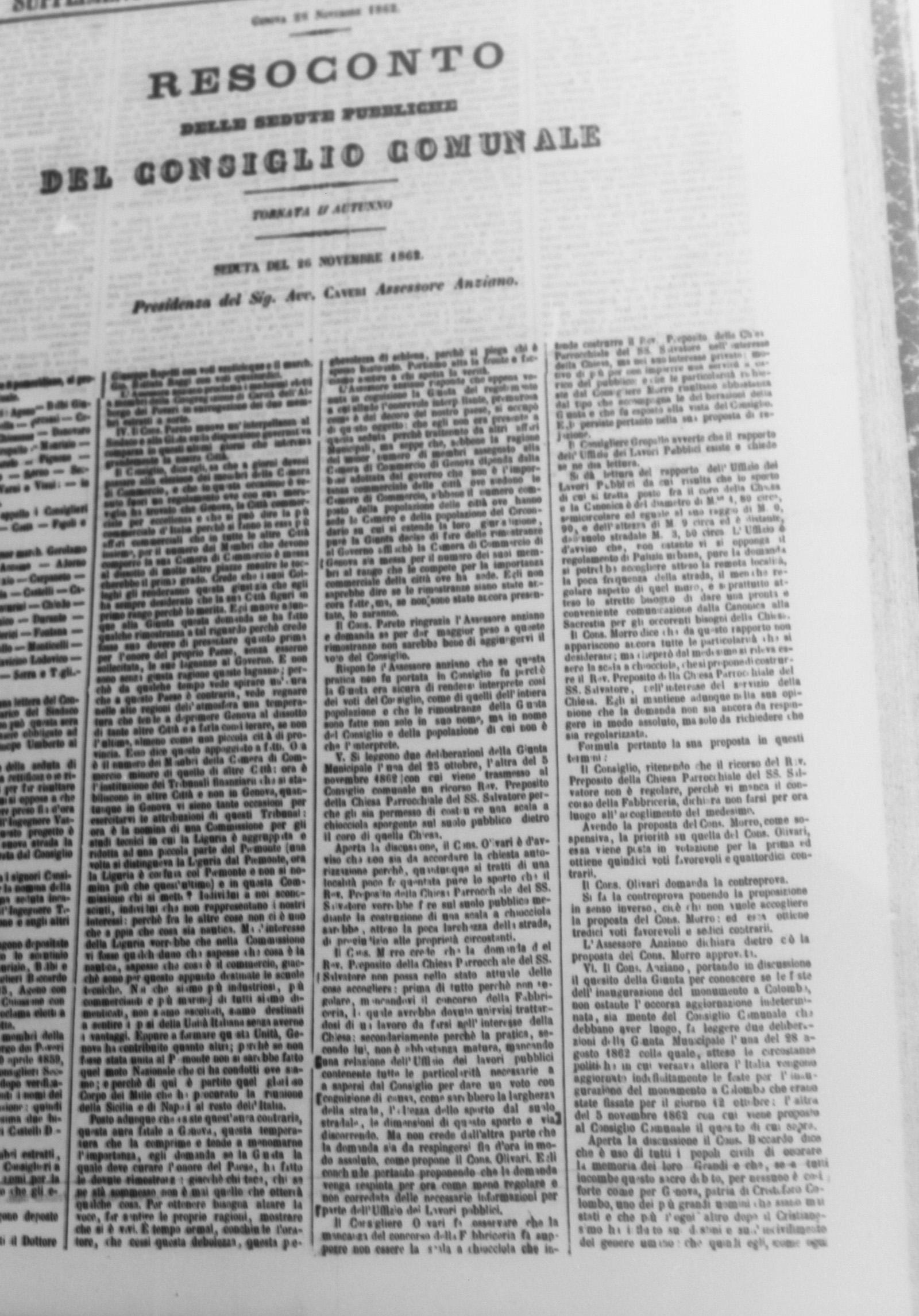 gazge-1862-nov-28-quesito