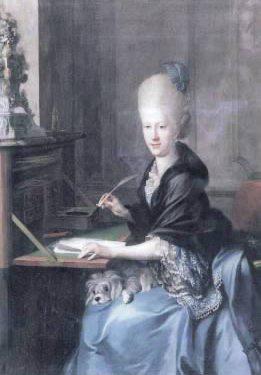 Carlotta riposa a Staglieno; un principe consorte la lega ad Elisabetta II