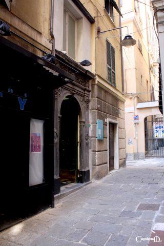 vico Carmagnola